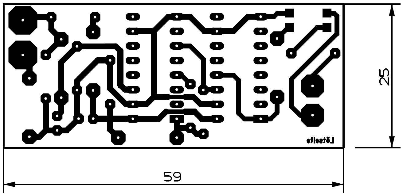 hardware:channels:meters:9-24v_layout.png