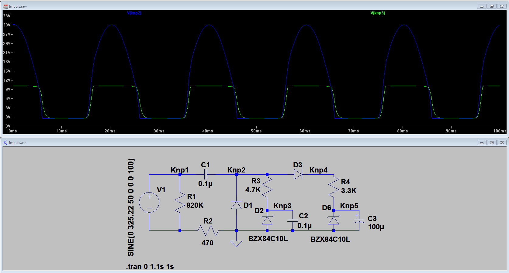 hardware:channels:meters:knp2_3_neu.png