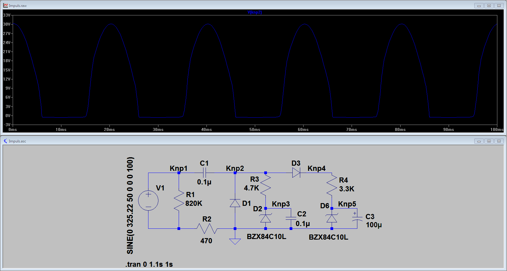 hardware:channels:meters:knp2_neu.png