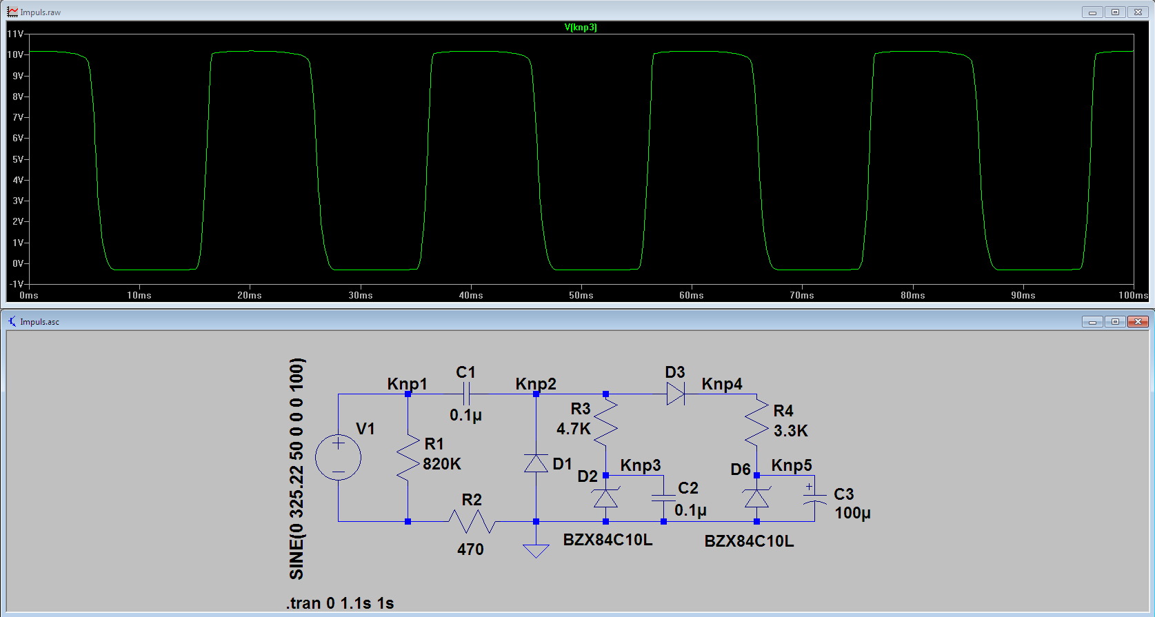 hardware:channels:meters:knp3_neu.png