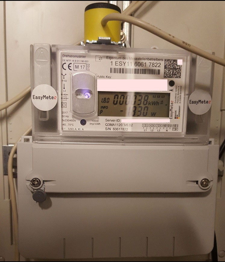 hardware:channels:meters:power:edl-ehz:easymeter_q3m.jpg