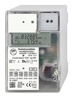 hardware:channels:meters:power:edl-ehz:emh-ehz-h.jpg