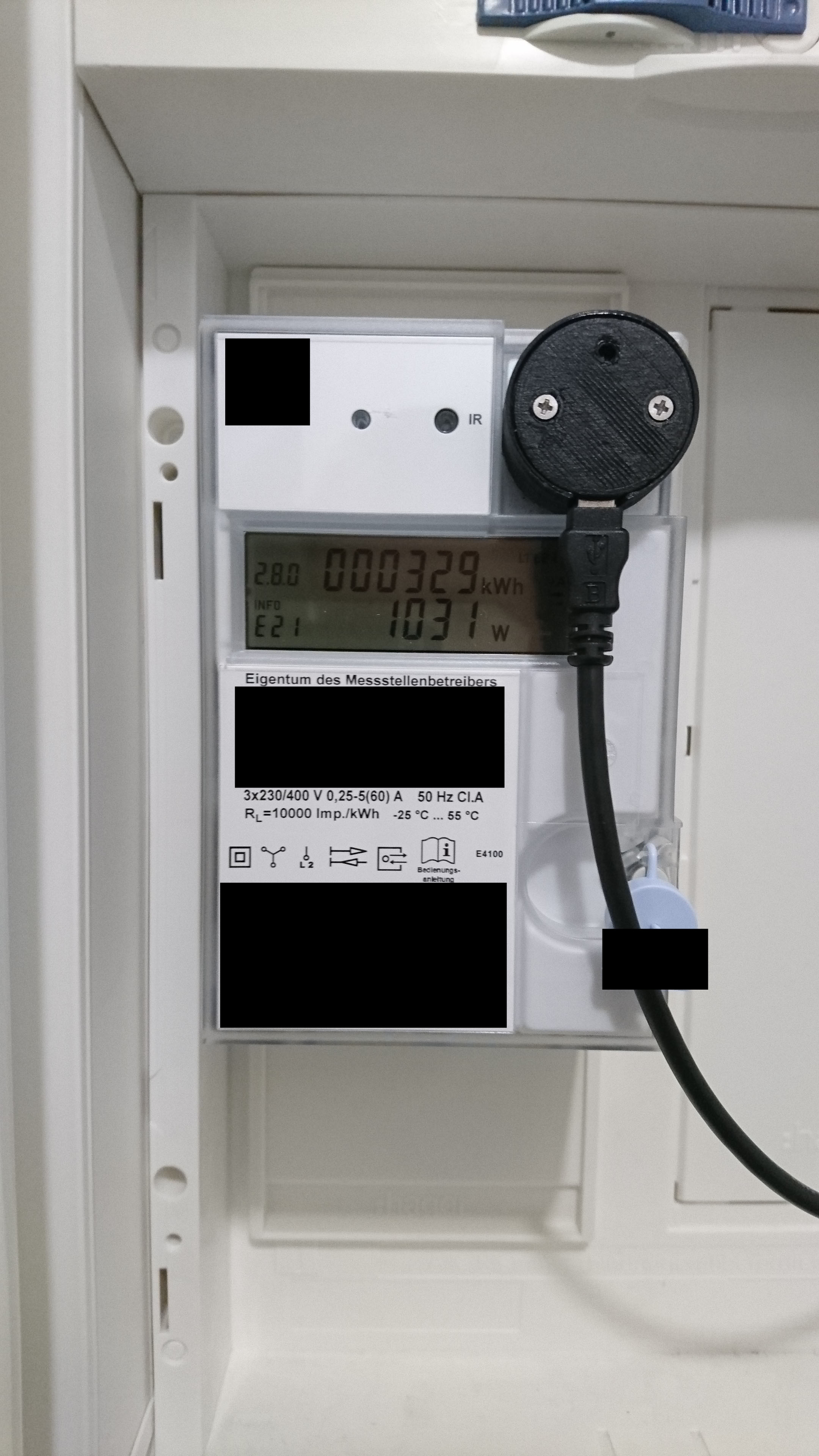 hardware:channels:meters:power:edl-ehz:emh-ehz-k.jpg