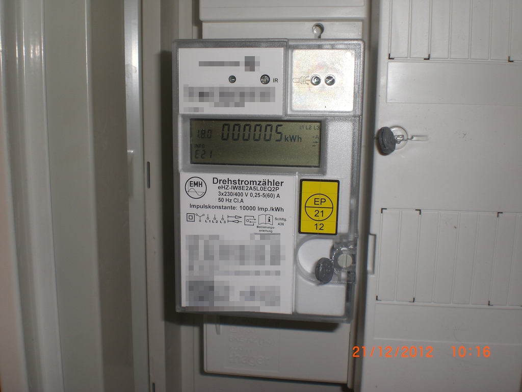 hardware:channels:meters:power:edl-ehz:emh_pv-anlage:zweirichtungszaehler1.jpg