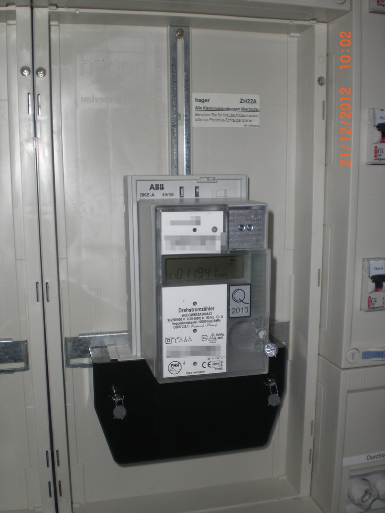 hardware:channels:meters:power:edl-ehz:erzeugungszaehler.jpg