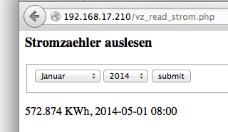 hardware:channels:meters:power:edl-ehz:vz_read_strom.png
