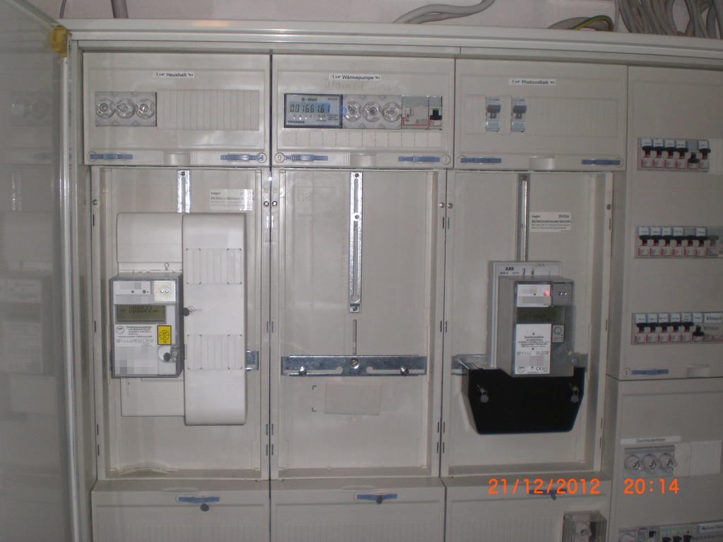 hardware:channels:meters:power:edl-ehz:zaehlerschrank.jpg