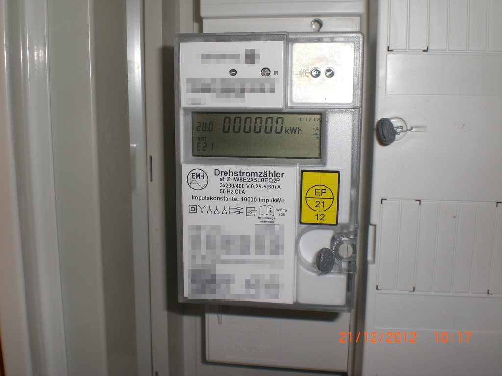 hardware:channels:meters:power:edl-ehz:zweirichtungszaehler2.jpg