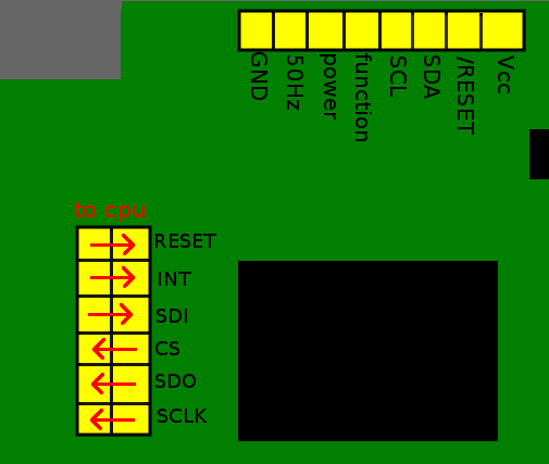 hardware:channels:meters:power:kd320:kd302_custom_connector.png