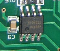 hardware:channels:meters:power:kd320:kd302_eeprom.jpg