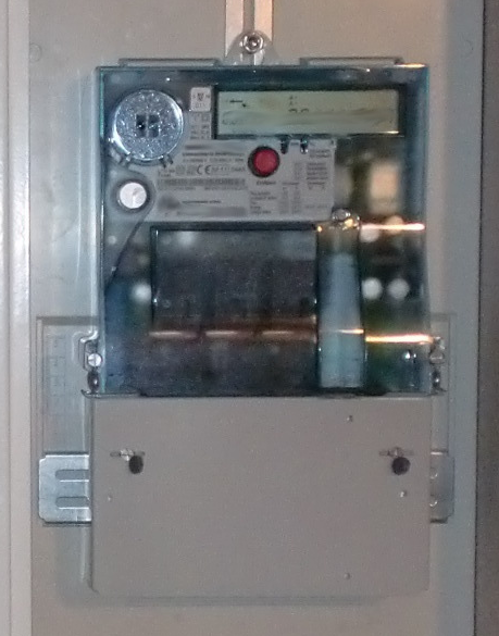 hardware:channels:meters:power:siemens:td-3511.png