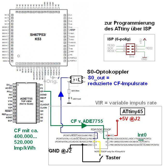 hardware:channels:meters:power:vir:02_schematic_attiny45.jpg
