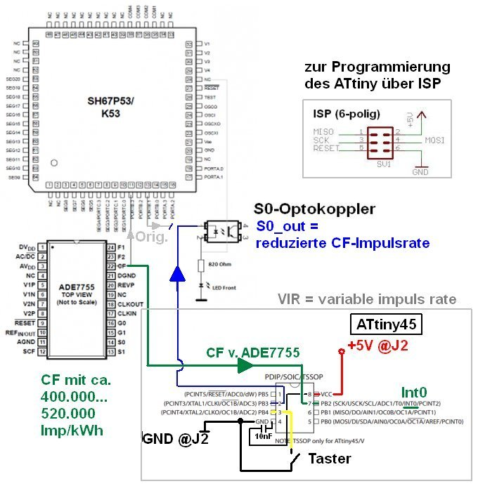 hardware:channels:meters:power:vir:02a_schematic_attiny45.jpg