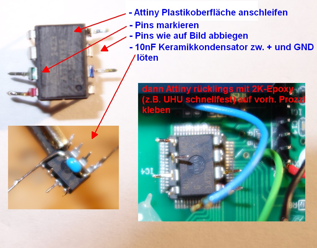 hardware:channels:meters:power:vir:27_attiny_aufkleben.jpg