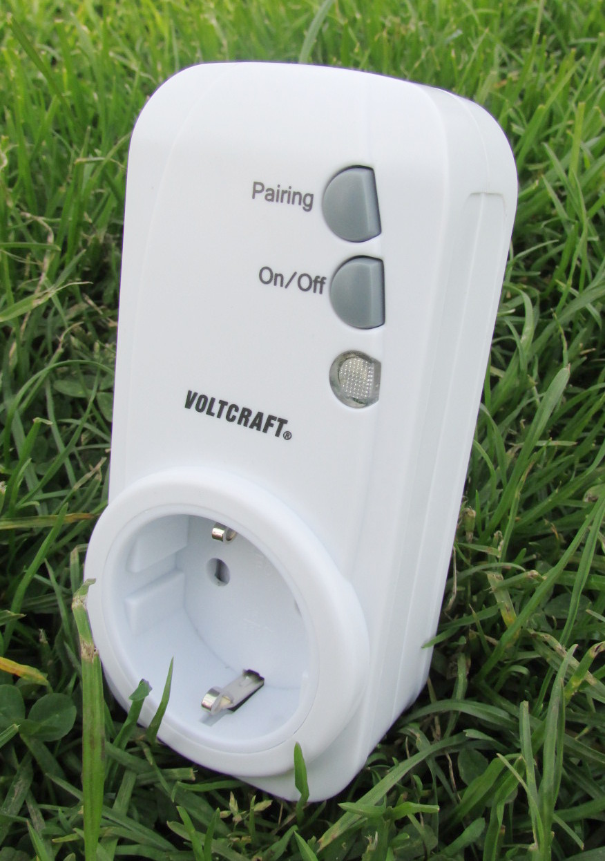 hardware:channels:meters:power:wittech_witenergy_e100:witenergy_grass.jpg