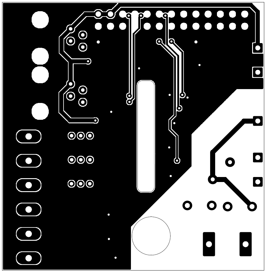 hardware:controllers:raspberry_pi_erweiterung_layout_bot.png