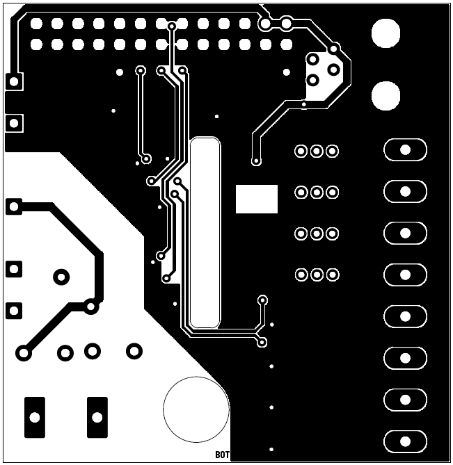 hardware:controllers:raspi_4xs0_netz_bot_layout.png