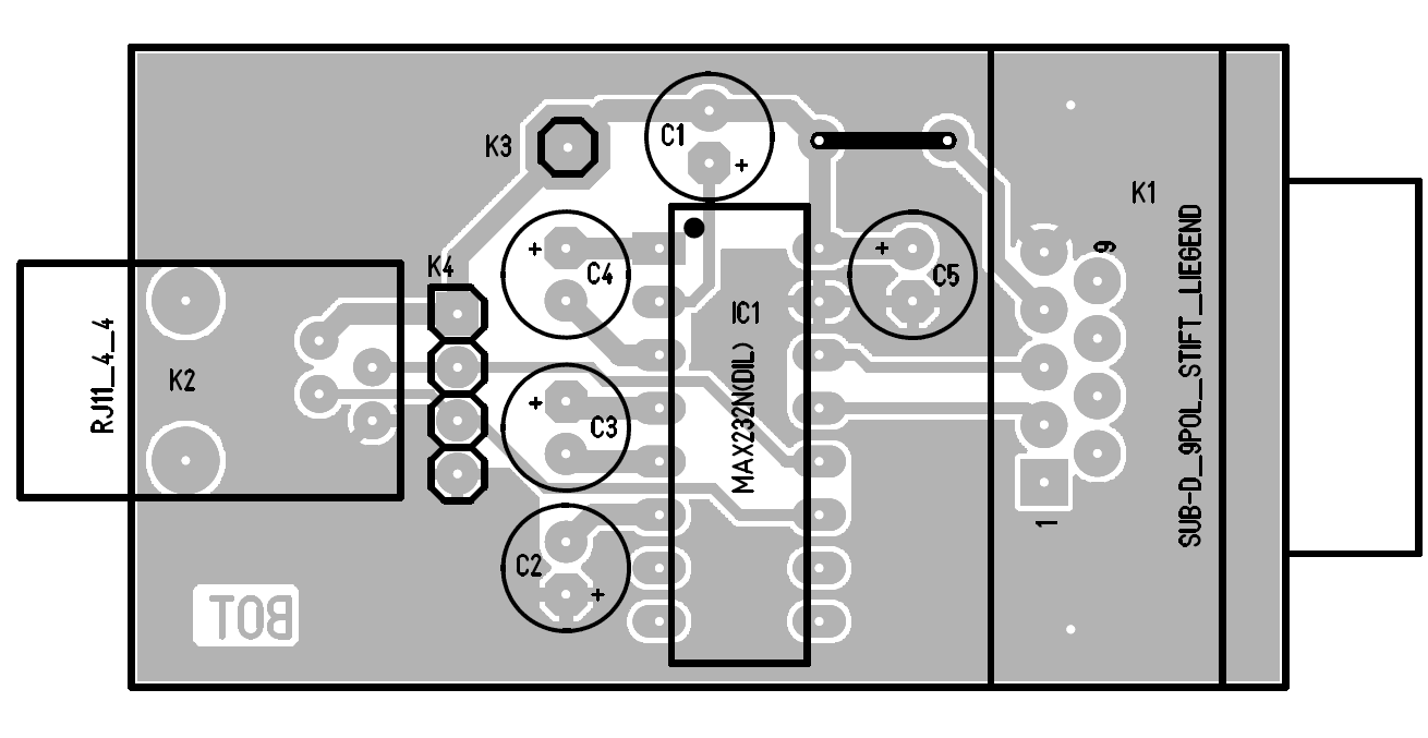 hardware:controllers:rs232_zusatzmodul_bestueckung.png
