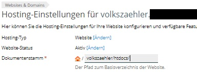 howto:webhoster1_a_stamm.jpg